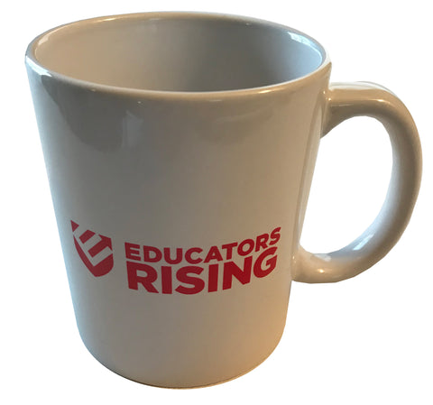 Educators Rising Mug