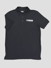 Educators Rising Double Pique Polo