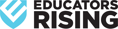 Educators Rising Store
