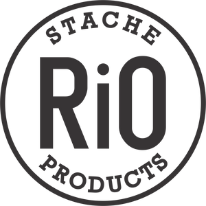 Stache Products LLC