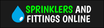 Sprinklers and Fittings Online