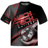 Mech-Tech Racing Team