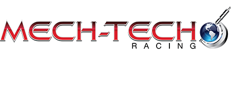 Mech-Tech Racing
