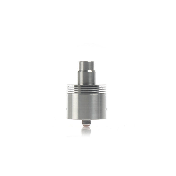 510 Wide Bore Drip Tip - drip tip - My Little Vaporium - My Little Vaporium - MLV Sydney - Australia Vape Shop - Vape & Electronic Cigarettes - E-juices & Mods