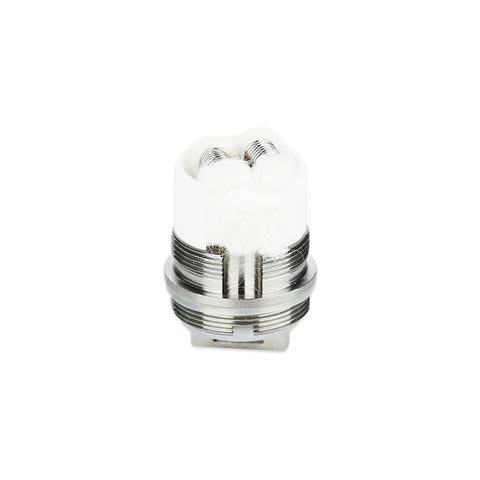 UD Goliath V2 Sub-ohm ROCC Replacement Coils - coil - UD - My Little Vaporium - MLV Sydney - Australia Vape Shop - Vape & Electronic Cigarettes - E-juices & Mods