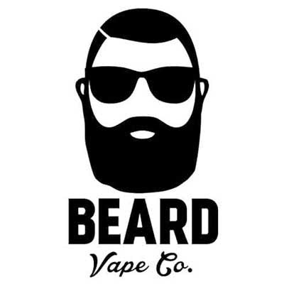 No. 51 - Beard Vape Co. #51 - juice - Beard Vape Co. - My Little Vaporium - MLV Sydney - Australia Vape Shop - Vape & Electronic Cigarettes - E-juices & Mods