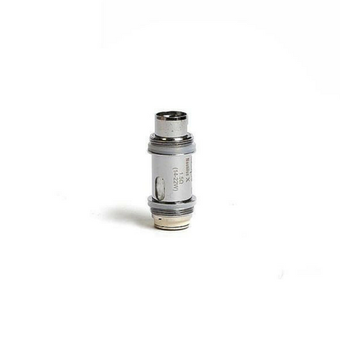 Aspire Nautilus X Replacement Coils - coil - Aspire - My Little Vaporium - MLV Sydney - Australia Vape Shop - Vape & Electronic Cigarettes - E-juices & Mods