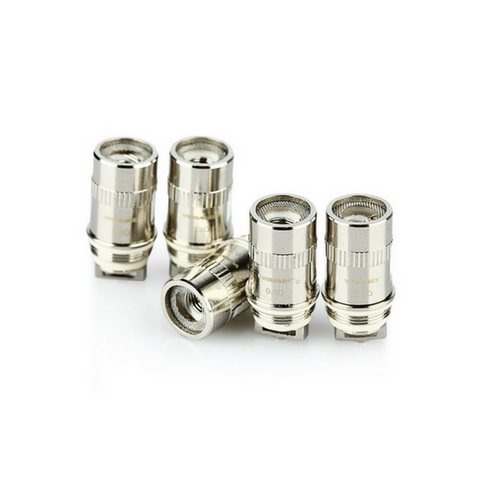 Wismec Amor Mini Replacement Coils - coil - Wismec - My Little Vaporium - MLV Sydney - Australia Vape Shop - Vape & Electronic Cigarettes - E-juices & Mods
