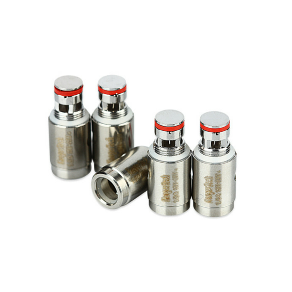 Kanger Vertical SSOCC/ Ceramic Replacement Coils - coil - Kangertech - My Little Vaporium - MLV Sydney - Australia Vape Shop - Vape & Electronic Cigarettes - E-juices & Mods