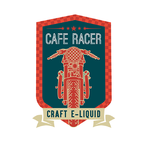 CROISSANT - CAFE RACER CRAFT E-LIQUID - juice - Cafe Racer Craft E-liquid - My Little Vaporium - MLV Sydney - Australia Vape Shop - Vape & Electronic Cigarettes - E-juices & Mods