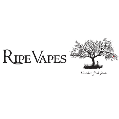 VCT - Ripe Vapes - juice - Ripe Vapes - My Little Vaporium - MLV Sydney - Australia Vape Shop - Vape & Electronic Cigarettes - E-juices & Mods