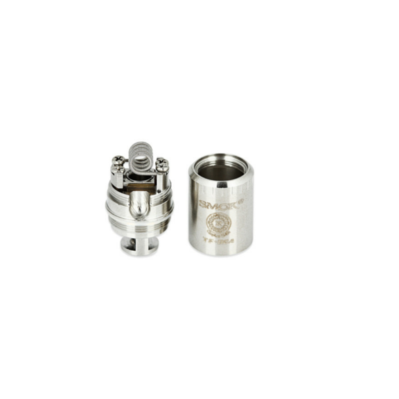 Smok TFV4/ TFV4 Mini Replacement Coils - coil - Smok - My Little Vaporium - MLV Sydney - Australia Vape Shop - Vape & Electronic Cigarettes - E-juices & Mods