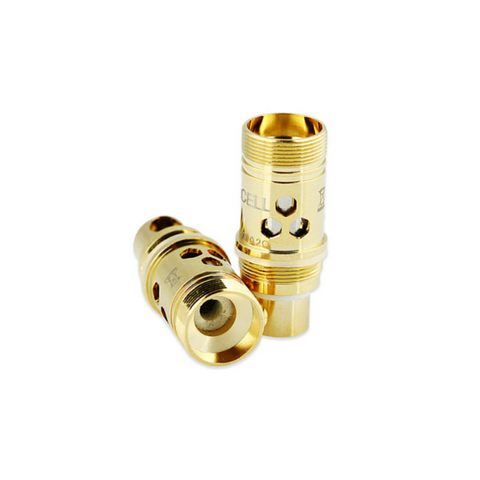 Vaporesso cCell/ cCell-GD Ceramic Replacement Coils - coil - Vaporesso - My Little Vaporium - MLV Sydney - Australia Vape Shop - Vape & Electronic Cigarettes - E-juices & Mods