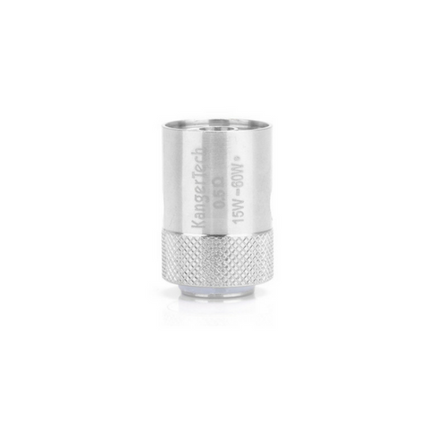 Kanger EVOD CLOCC Replacement Coils - coil - Kangertech - My Little Vaporium - MLV Sydney - Australia Vape Shop - Vape & Electronic Cigarettes - E-juices & Mods