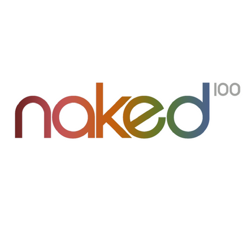 ALL MELON - NAKED 100 BY SCHWARTZ - juice - Naked 100 - My Little Vaporium - MLV Sydney - Australia Vape Shop - Vape & Electronic Cigarettes - E-juices & Mods