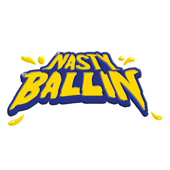 Migos Moon – Nasty Ballin - juice - Nasty Juice - My Little Vaporium - MLV Sydney - Australia Vape Shop - Vape & Electronic Cigarettes - E-juices & Mods