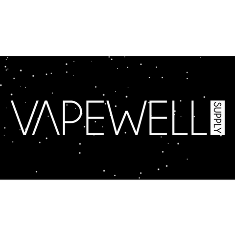 Camarosa - Vapewell Supply - juice - Vapewell Supply - My Little Vaporium - MLV Sydney - Australia Vape Shop - Vape & Electronic Cigarettes - E-juices & Mods