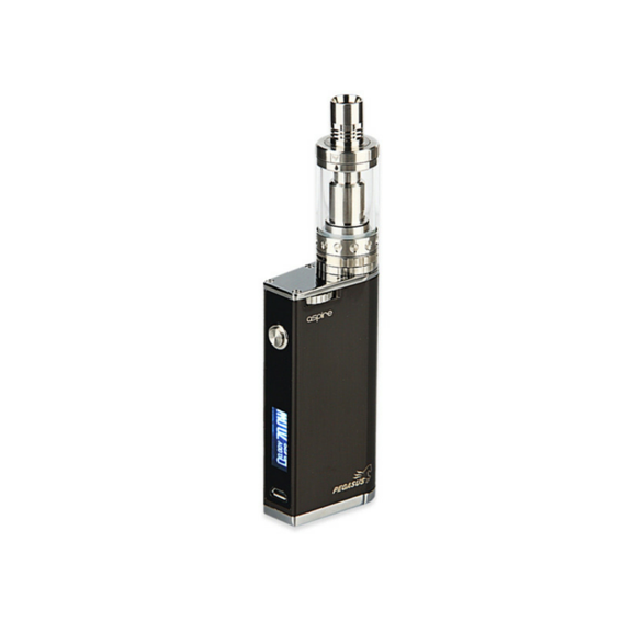Aspire Odyssey Temperature Control Kit 2 - starter kit - Aspire - My Little Vaporium - MLV Sydney - Australia Vape Shop - Vape & Electronic Cigarettes - E-juices & Mods