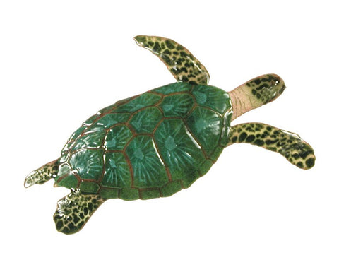Sea Turtle, Single (Large)