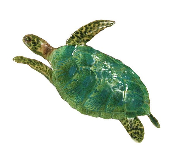 Sea Turtle, Single (Small)
