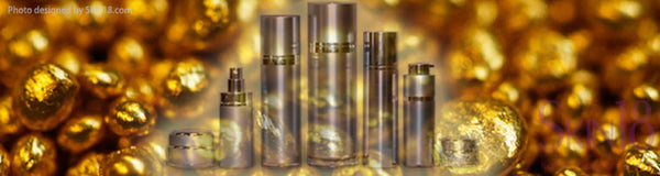 The Stories Untold, About The Skincare Gold