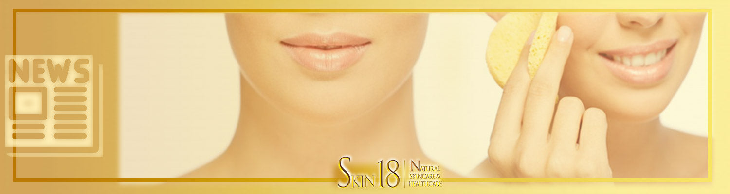 (Press Release) Skincare – Get Youthful, Glowing and Forever 18 Looking Skin
