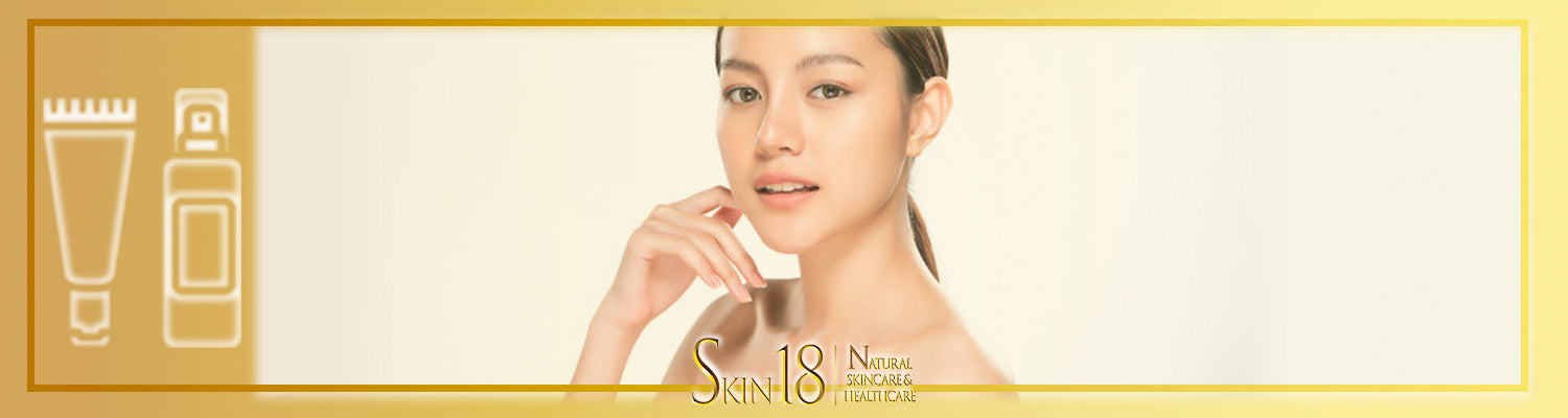 Simple Solutions to Stunning Skin