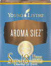 Download | AromaSiez Essential Oil | Young Living | PNG
