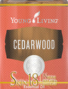 Donwload | Cedarwood Essential Oil | Young Living | PNG