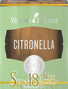 Donwload | Citronella Essential Oil | Young Living | PNG
