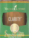 Donwload | Clarity Essential Oil | Young Living | PNG