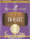 En-R-Gee Essential Oil | Young Living | PNG