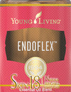 Endoflex Essential Oil | Young Living | PNG