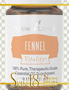 Donwload | Fennel Vitality Essential Oil | Young Living | PNG