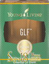 Download | GLF Essential Oil | Young Living | PNG