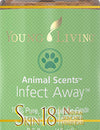 Download | Infect Away Essential Oil | Young Living | PNG