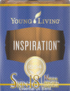 Download | Inspiration Essential Oil | Young Living | PNG