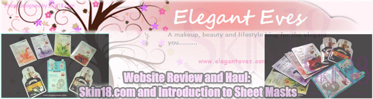 (Blogger : eleganteves.com) 0