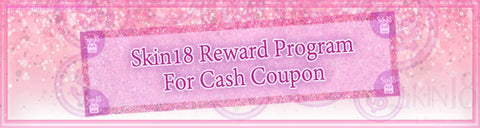 7 reward cash coupon