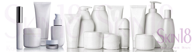 How to select the right kind of skin care products?