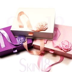 skin18 ingredient box picture