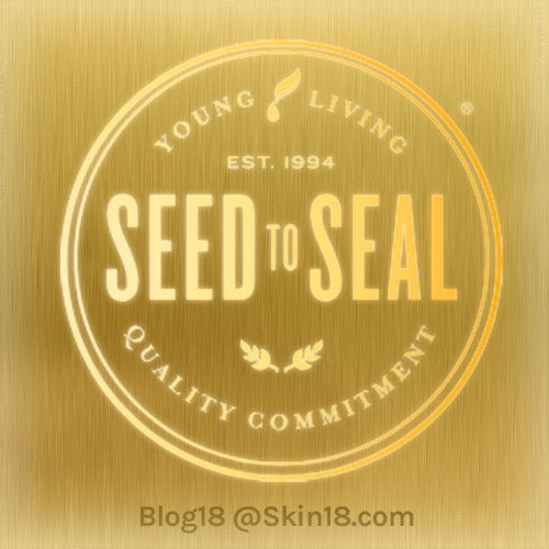 About Young Living