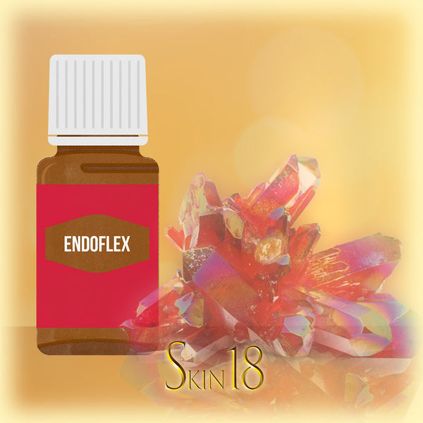 Endoflex Essential Oil Blend