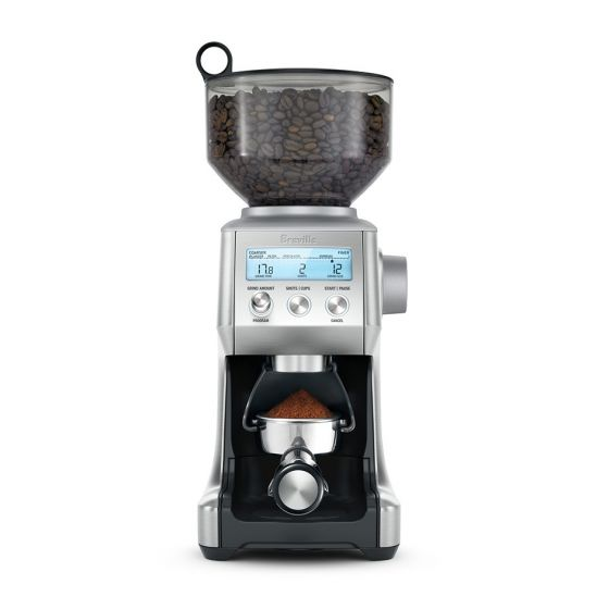 BCG820 Smart Coffee Grinder
