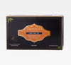 sereniTEA Spice Chai - Enveloped Pyramid Tea Bags (100 pcs)