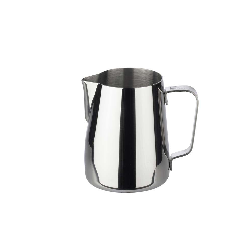 Joe Frex Milk Pitcher (Stainless Steel)