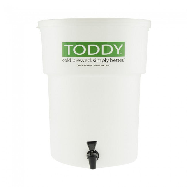 Toddy® Commercial Cold Brew System