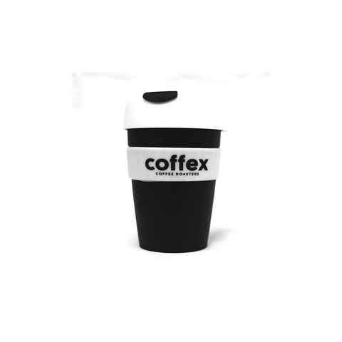 COFFEX COFFEE KEEPCUP