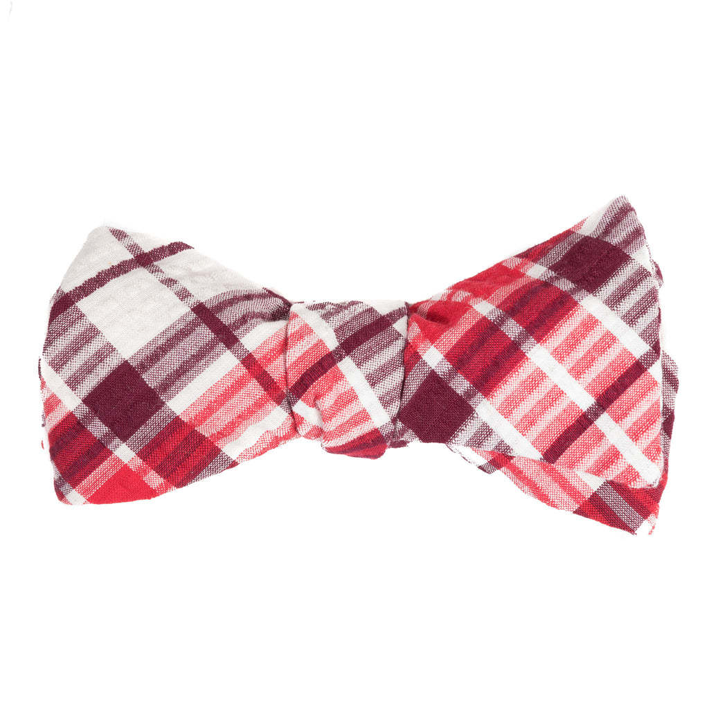 689bc9996777 Mill City Fineries | Handmade Bow Ties, Neckties, Squares and Scarves
