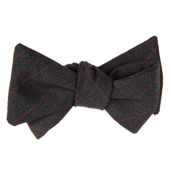 Repp Your Stripe Redux Bow Tie